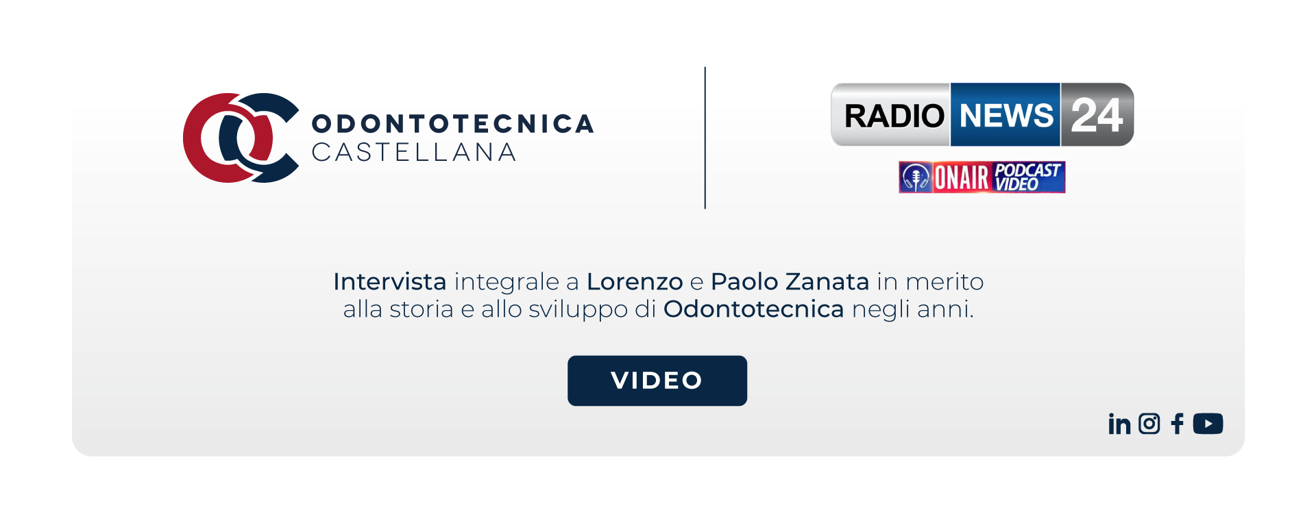 Intervista_News